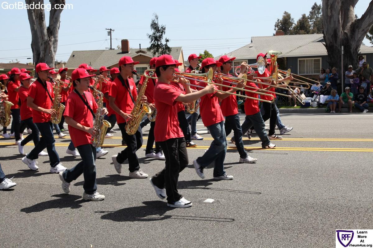parade_1600
