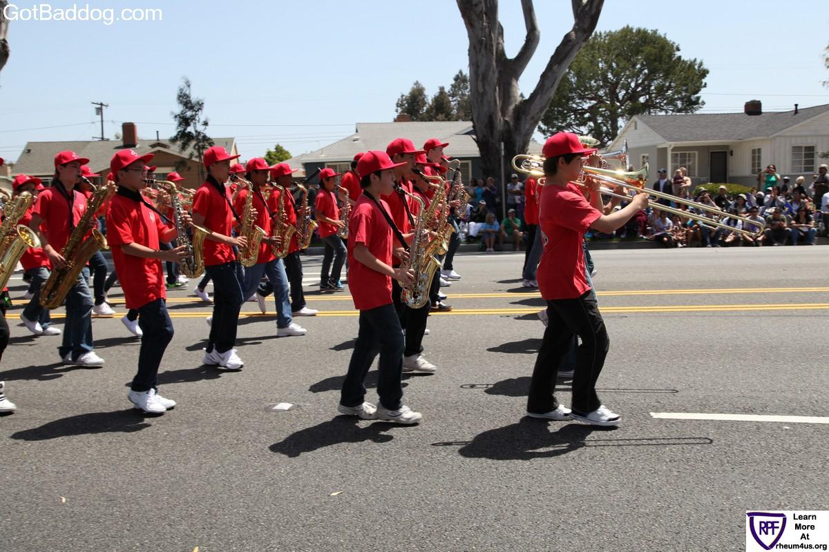 parade_1601