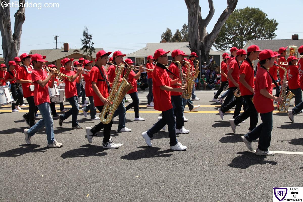 parade_1603