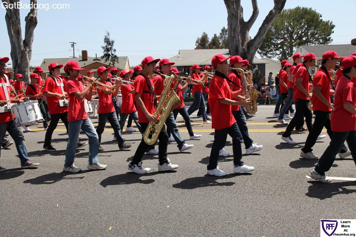 parade_1604