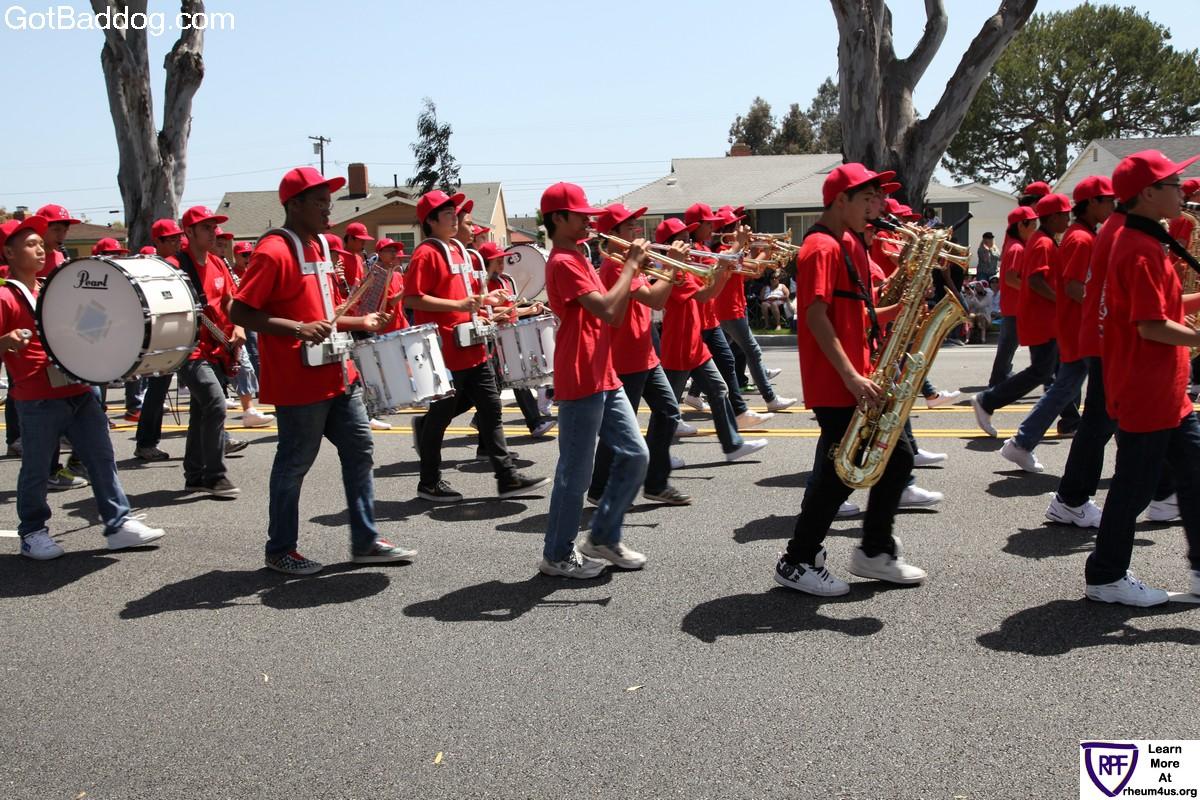 parade_1605