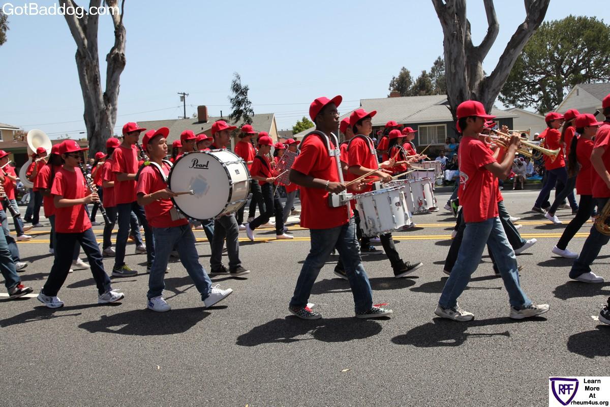 parade_1607