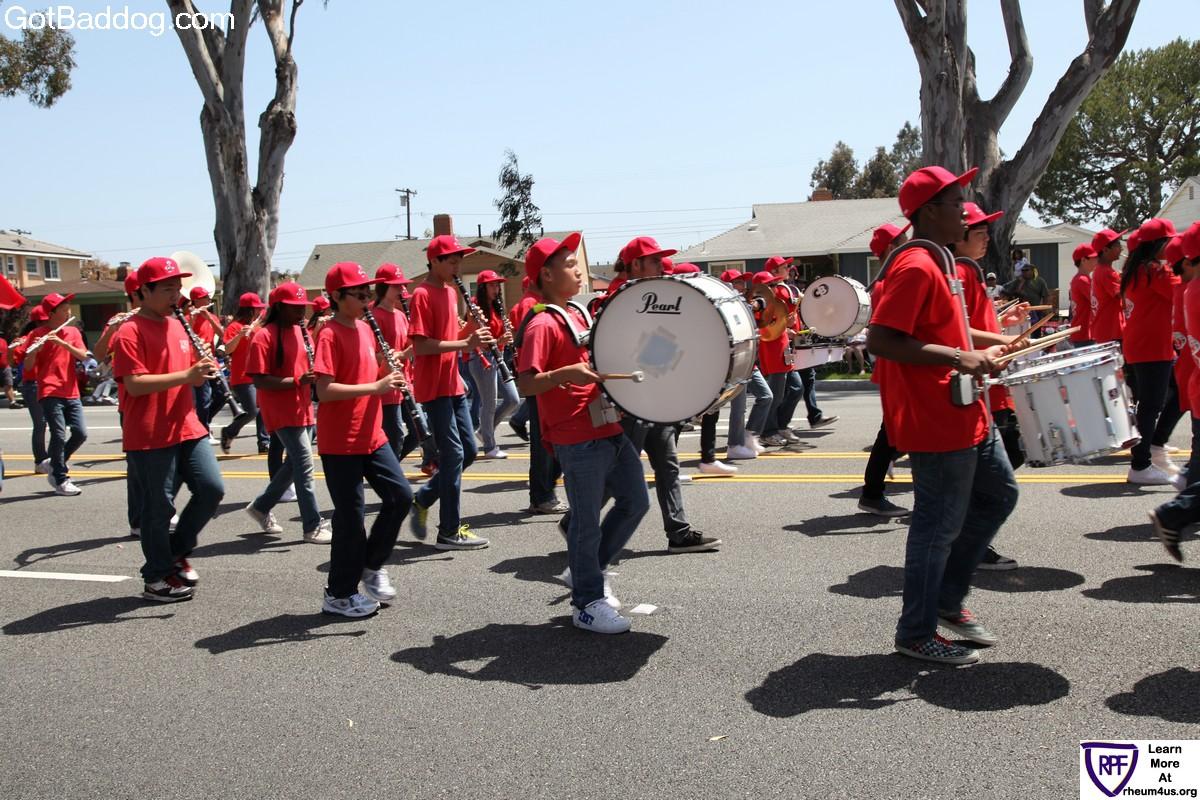 parade_1608