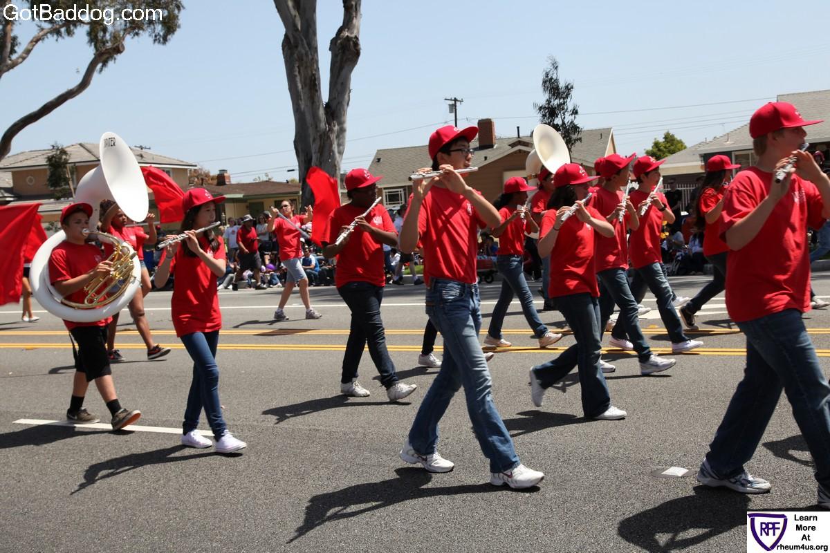 parade_1613