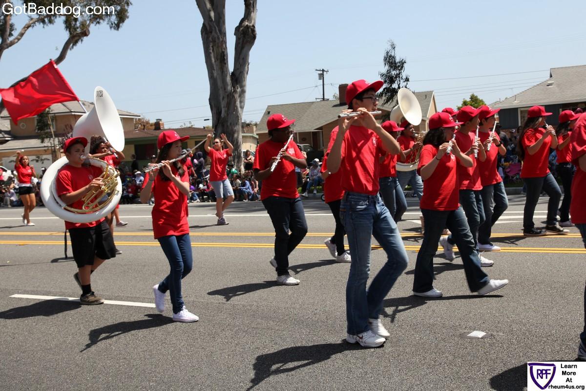 parade_1614