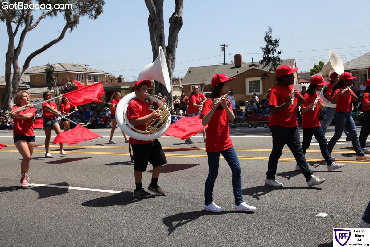 parade_1616