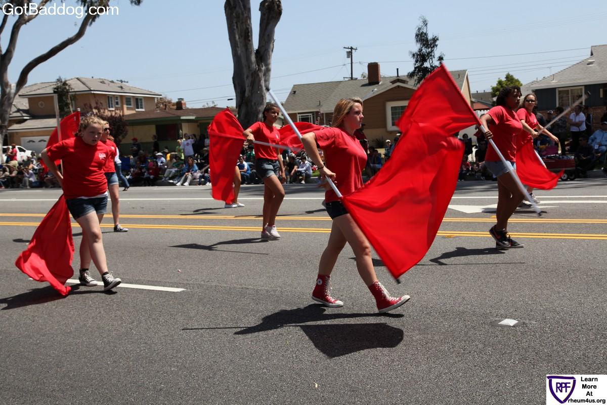 parade_1620