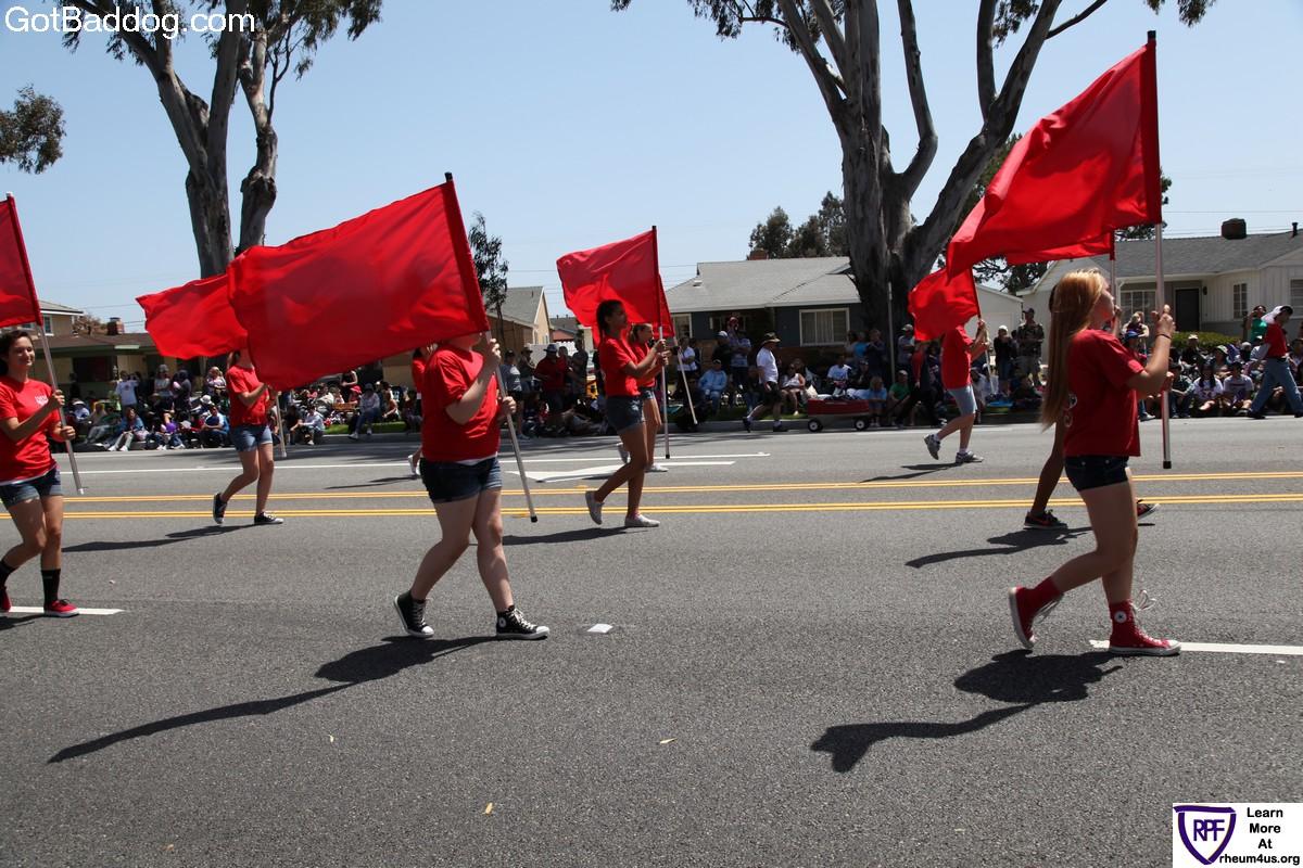 parade_1623