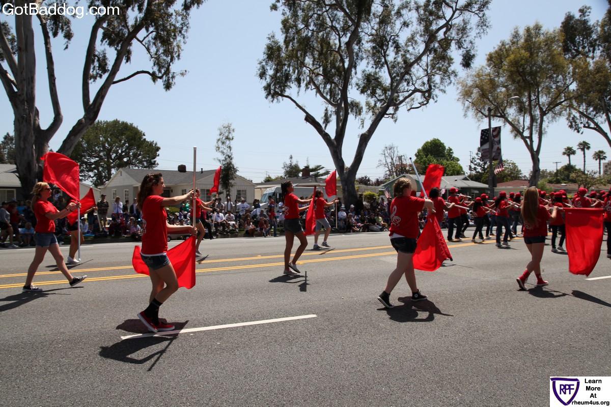 parade_1627