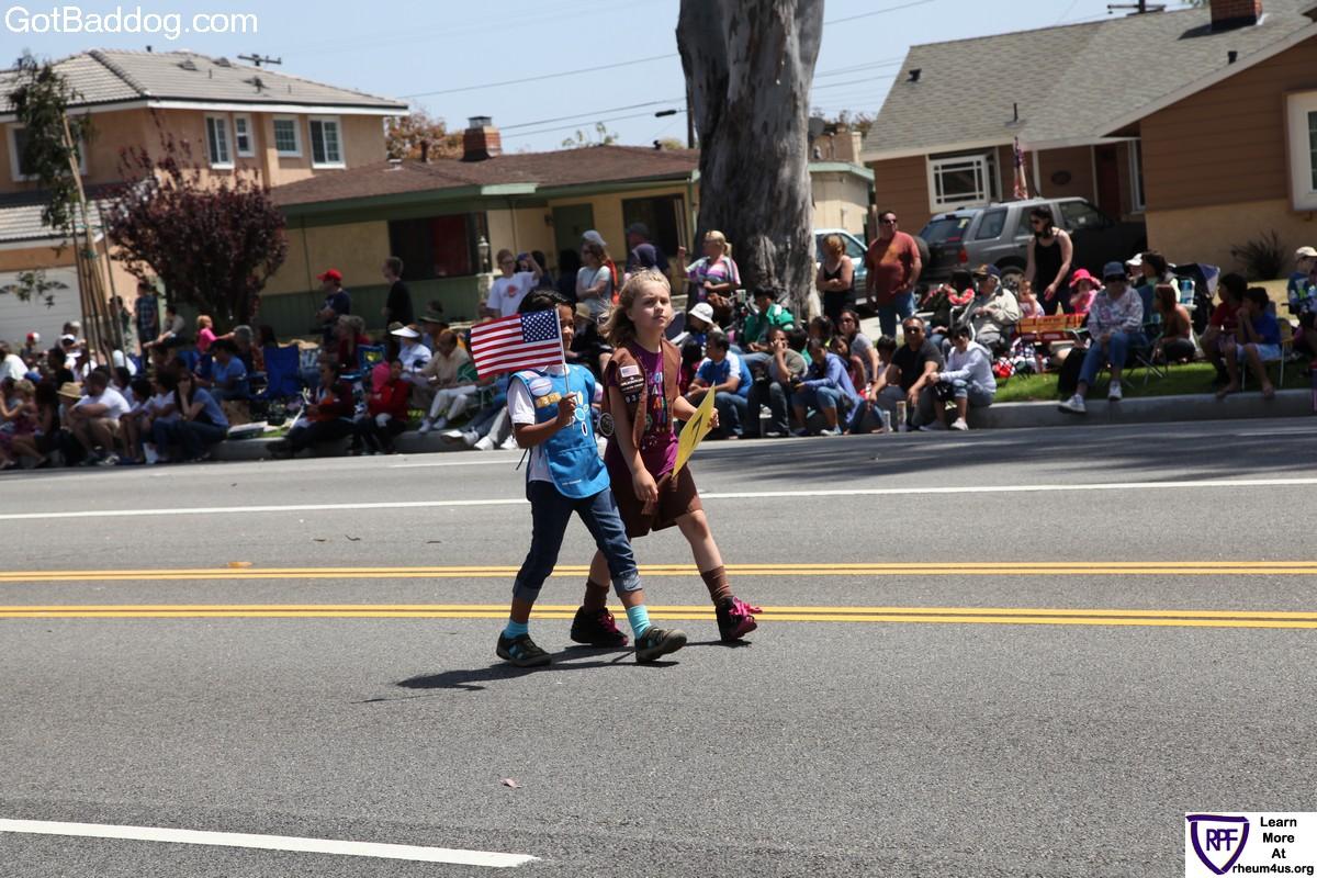 parade_1629