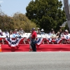 parade_1147