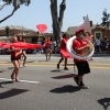 parade_1617