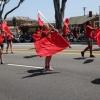 parade_1618