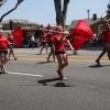 parade_1619