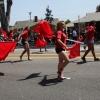 parade_1621