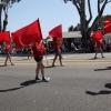 parade_1624
