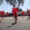parade_1625