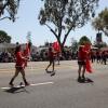 parade_1628