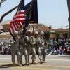 parade_1634