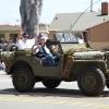 parade_1642