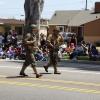 parade_1646