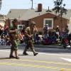parade_1647