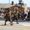 parade_1648