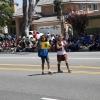 parade_1654