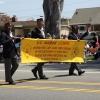 parade_1658