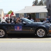 parade_1660