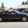 parade_1663