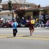 parade_1670