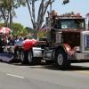 parade_1672