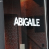 abigaile_2698
