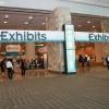 exhibithall_7286