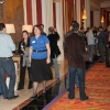 affiliatesummit_5700