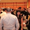 affiliatesummit_5709