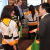 affiliatesummit_5713