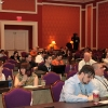 affiliatesummit_5806