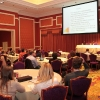 affiliatesummit_5824