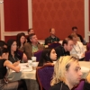 affiliatesummit_5825