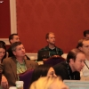 affiliatesummit_5826