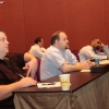 affiliatesummit_5831