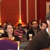 affiliatesummit_5833