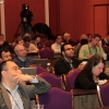 affiliatesummit_5834