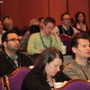 affiliatesummit_5835