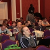affiliatesummit_5836