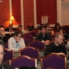 affiliatesummit_5837