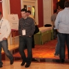 affiliatesummit_5839