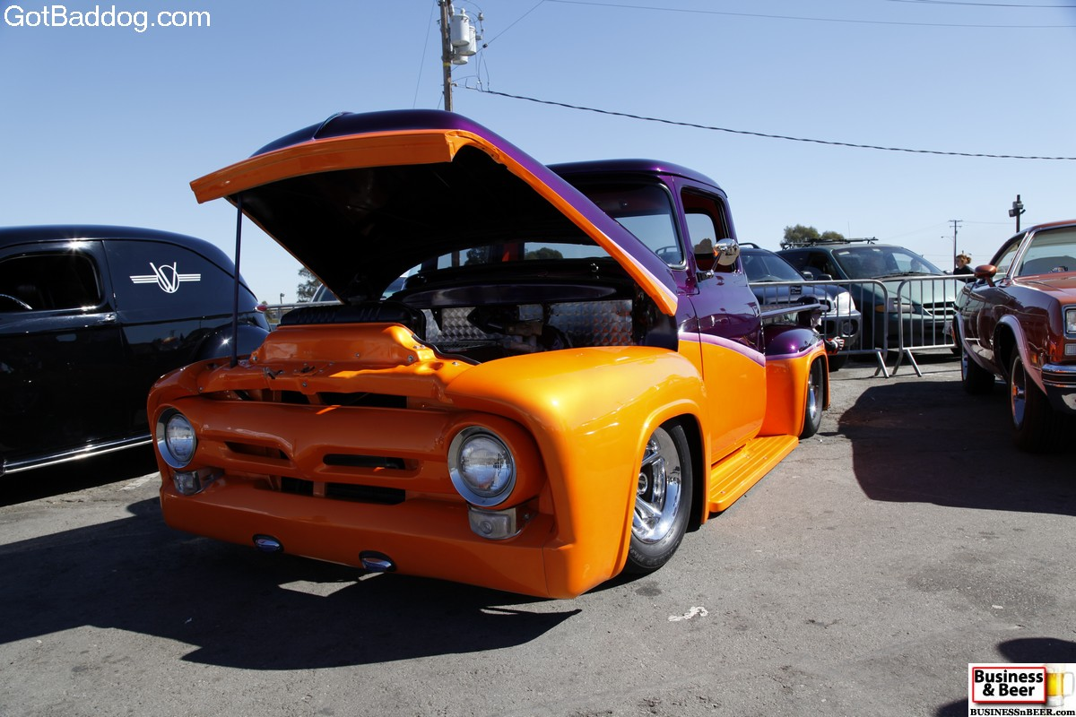 carshow_2089
